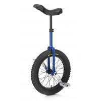 "19"" Kris Holm Trials Unicycle Trials & Street"