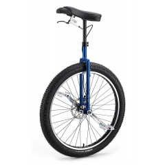 "29"" Kris Holm 'Mountain' Unicycle Road 24-36"""