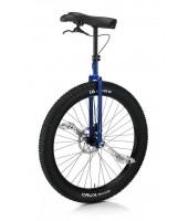 "29"" Kris Holm Mountain Unicycle (150) Road 24-36"""