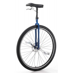 "36"" Kris Holm Unicycle"