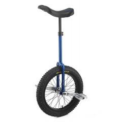 Kris Holm Trials Unicycle Trials & Street