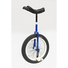 "19"" M1 Athmosphere Trials Unicycle Trials & Street"