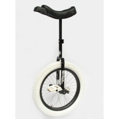 "19"" M1 Oreo Trials Unicycle Trials & Street"
