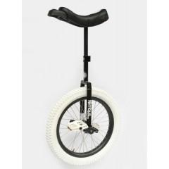 "19"" M1 Oreo Trials Unicycle"