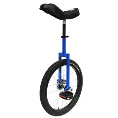 """20"""" M1 Circus Unicycle Learner"""