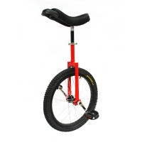"20"" M1 Little Hopper Unicycle Learner"