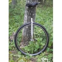 """36"""" Kris Holm Unicycle Road 24-36"""""""