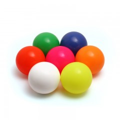 STAGE 80 mm by Play Props Juggling & Spinning