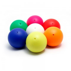 SOFT RUSSIAN 67 mm Props Juggling & Spinning
