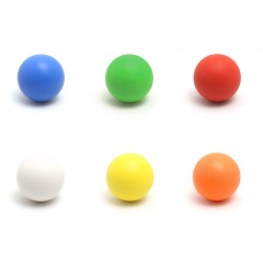 G-FORCE 70 mm Props Juggling & Spinning