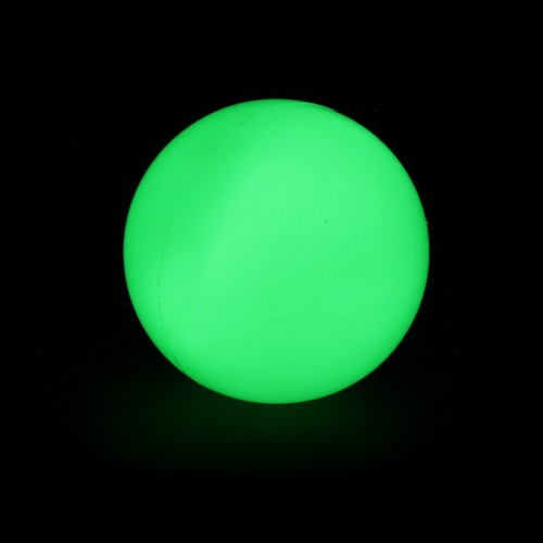 STAGE 90 mm PHOSPHO by play Props Juggling & Spinning