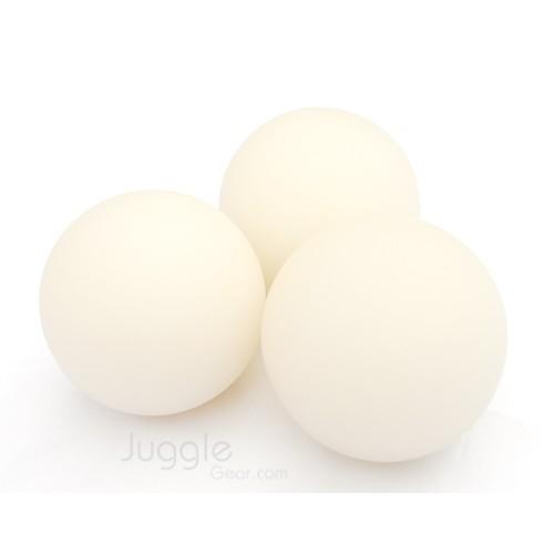 JG LED 70mm Juggling Ball - Blue Props Juggling & Spinning