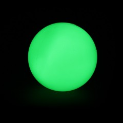 STAGE 80 mm PHOSPHO by play Props Juggling & Spinning
