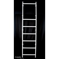 JG Balance Ladder - collapsible - 200cm x 50cm Balance