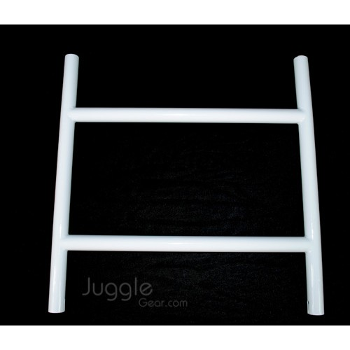 JG Balance Ladder - collapsible - replacement section Balance