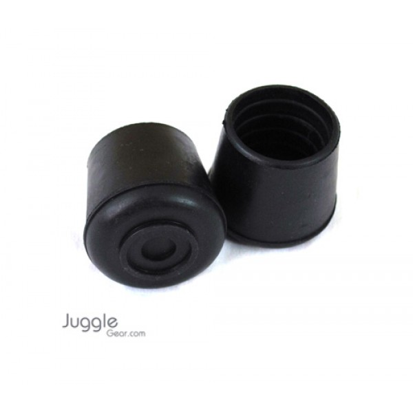 Jg Ladder Replacement Rubber Feet Set