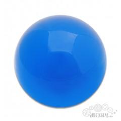 Aqua Acrylic - 90 mm Props Juggling & Spinning