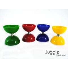 Anti Gravity Diabolo Props Juggling & Spinning