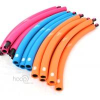 B Fit Hoop - 90 cm Hula Hoops