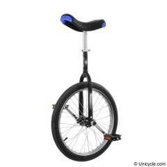"20"" Hoppley Unicycle Learner"