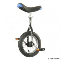 """12"""" Hoppley Unicycle Learner"""