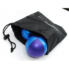 Juggling Ball Bags Props Juggling & Spinning