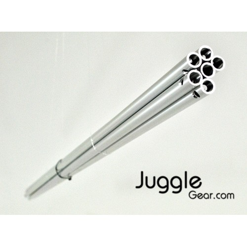 replacement tubes - standard Props Juggling & Spinning