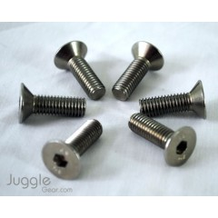 Simple Wheel Replacement Bolts Acrobatic