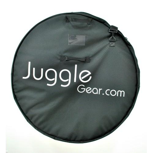 JG Hoop Bag - Aerial or Hula Hoop Bag Hula Hoops
