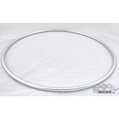 "Isolation Hoop (19"") Hula Hoops"