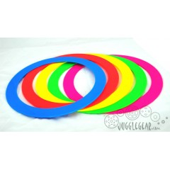 Juggling Ring Props Juggling & Spinning