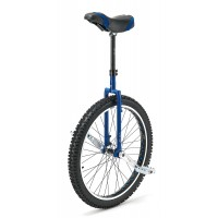"26"" Kris Holm 'Mountain' Unicycle Muni 24-29 inch"