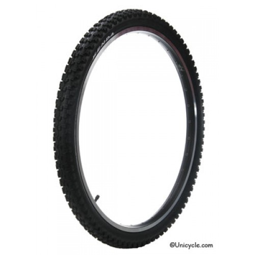 "Kenda Nevegal 29x2.20"" Tire Tires, Tubes, Rim strip"