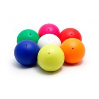 MMXplus 67 mm Props Juggling & Spinning