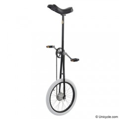 5' CLUB 'SINGLECHAIN' GIRAFFE UNICYCLE Giraffe