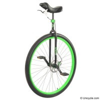 "36"" Nimbus Oracle Unicycle Road 24-36"""
