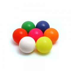 STAGE 62 mm by Play Props Juggling & Spinning
