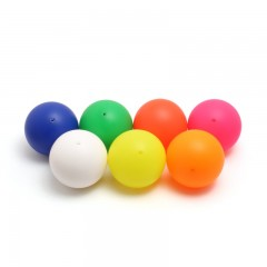 SIL-X 67 mm Props Juggling & Spinning