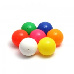 SIL-X 78 mm Props Juggling & Spinning