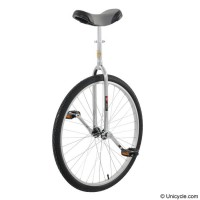 "29"" Trainer unicycle Road 24-36"""