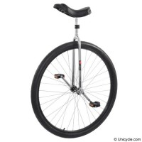 "36"" UDC Unicycle - Titan Road 24-36"""