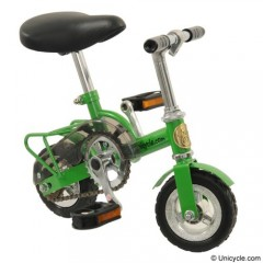 UDC Mini Bike Specialty Bikes