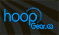 HoopGear