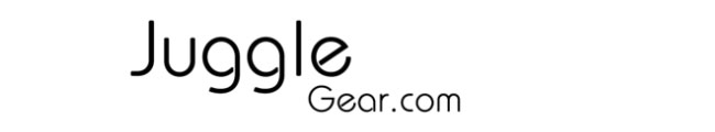 Juggle Gear Coupons and Promo Code